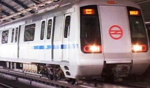 delhi-metro-to-construct-footover-bridges-ramps-at-stations_010913091258-630x372