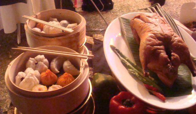 Food Fest Delhi confirms Delhiites love Good Food