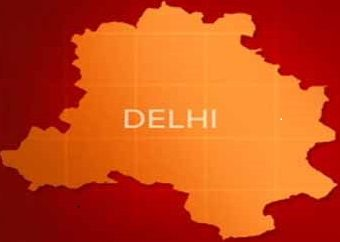 Delhi-Outline-Map-LMI