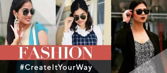 fashion and lifestyle commuity