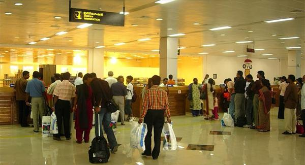 Keralites penchant for travel contributes to Kerala model of development